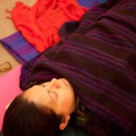 1:1 Postnatal Yoga